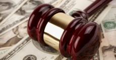 Curtea de Arbitraj Comercial
