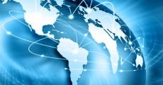 Relatii externe si misiuni economice