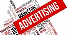 Activitati de promovare pentru firme